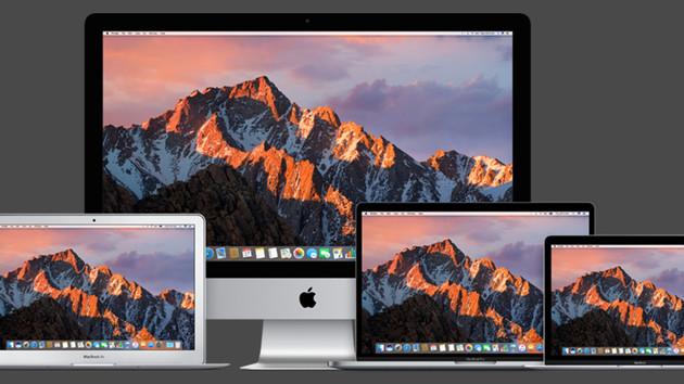 Apple Mac: Wie wichtig sind Desktop und Pro-Anwender noch?