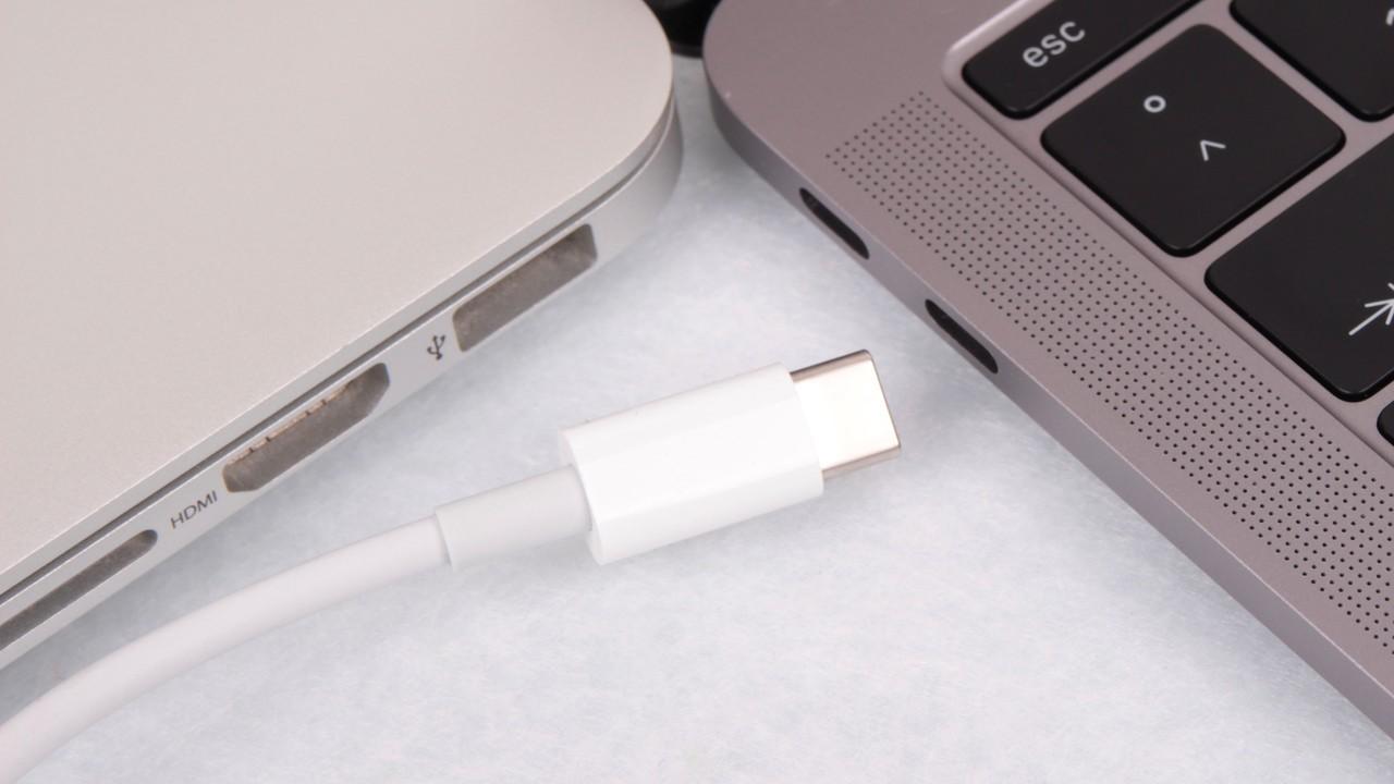Aktion verlängert: Apple-Adapter und Zubehör bis 31. März günstiger