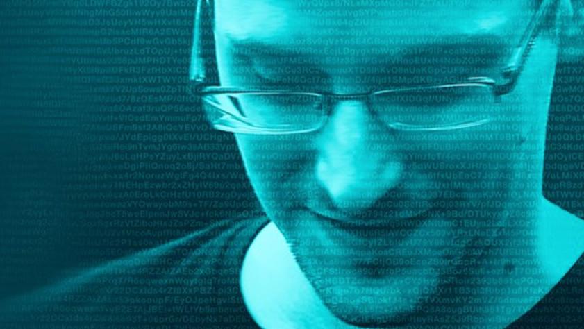 NSA-Ausschuss: Keine Fortschritte bei der Snowden-Befragung