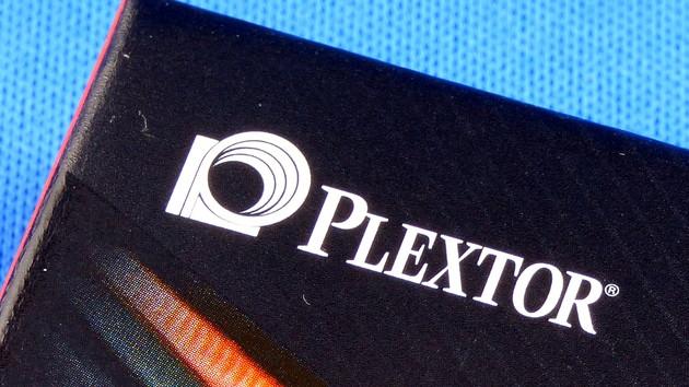 M8Se: Plextor fliegt mit 3D-NAND und neuer PCIe-SSD zur CES