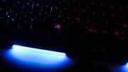 Genius Scorpion K20 im Test: Der Sirenenruf von sieben Farben