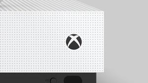 Aktion: Großer Countdown-Sale im Xbox Store gestartet