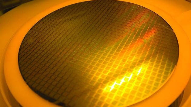 TSMC/Samsung: Ausbeute des 10-nm-Prozesses unter den Erwartungen