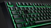 Razer Ornata im Test: Mecha-Membran-Tastatur mit Einzel-Tasten-Beleuchtung