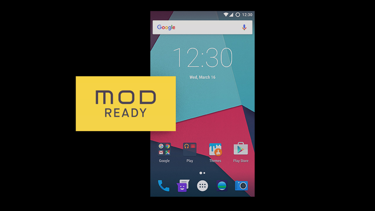Android: Aus CyanogenMod wird Lineage