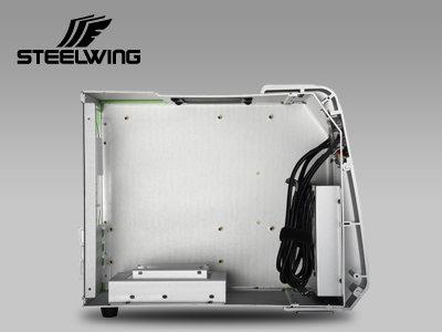 Enermax Steelwing