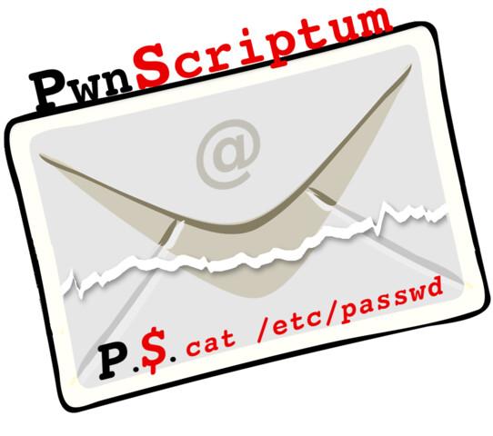 PwnScriptum