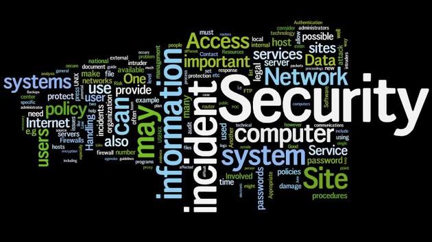 Sicherheit: Gefährliche Lücke in PHP-Webmailer