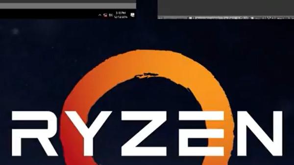 Gerücht: AMD Ryzen erscheint Ende Februar 2017