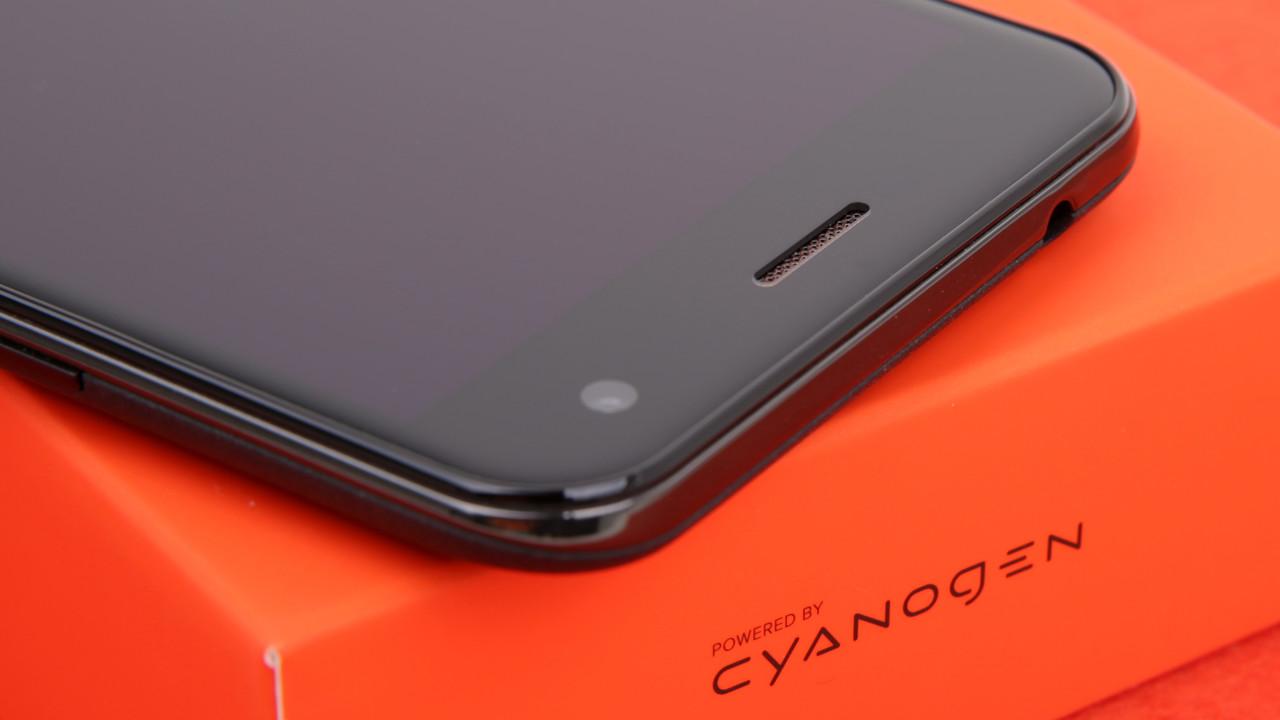 Android: Wileyfox verspricht Nougat trotz Cyanogen-Aus