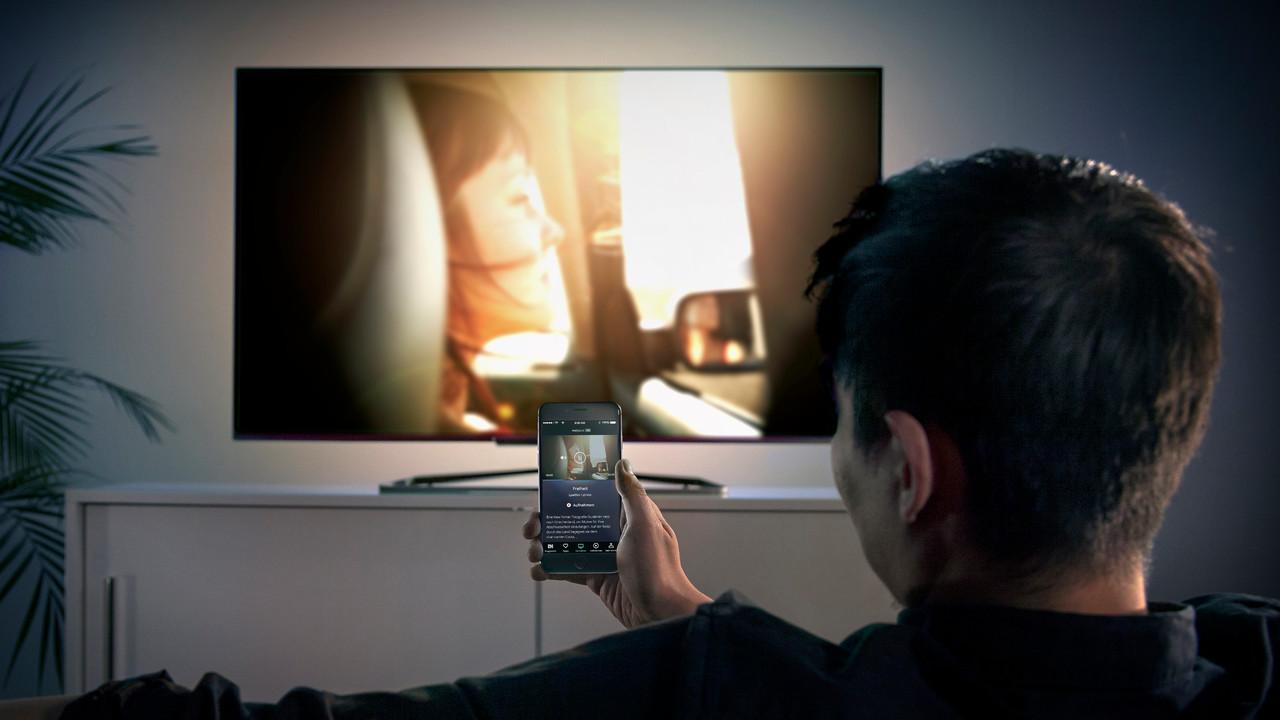 Jetzt verfügbar: Waipu.tv als Beta für Amazon Fire TV