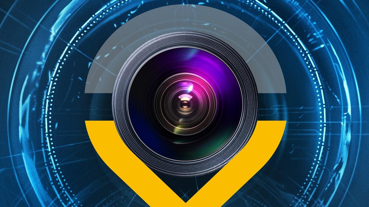 Honor: 6X mit Dual-Kamera kommt für 249Euro nach Deutschland