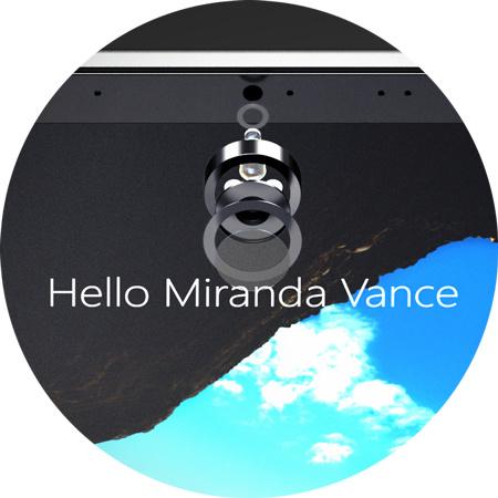 ThinkPad X1 Carbon 2017 mit Windows Hello