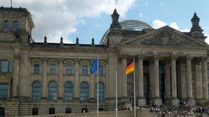Bundestagswahl 2017: BSI will Manipulation durch politische Leaks verhindern