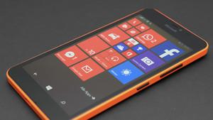 Windows Phone: Microsoft verkauft keine Lumias mehr