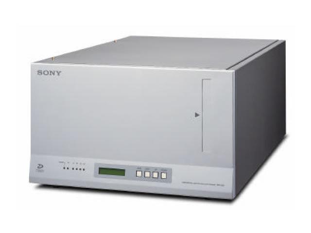 Sony Jukebox (BW-J601)