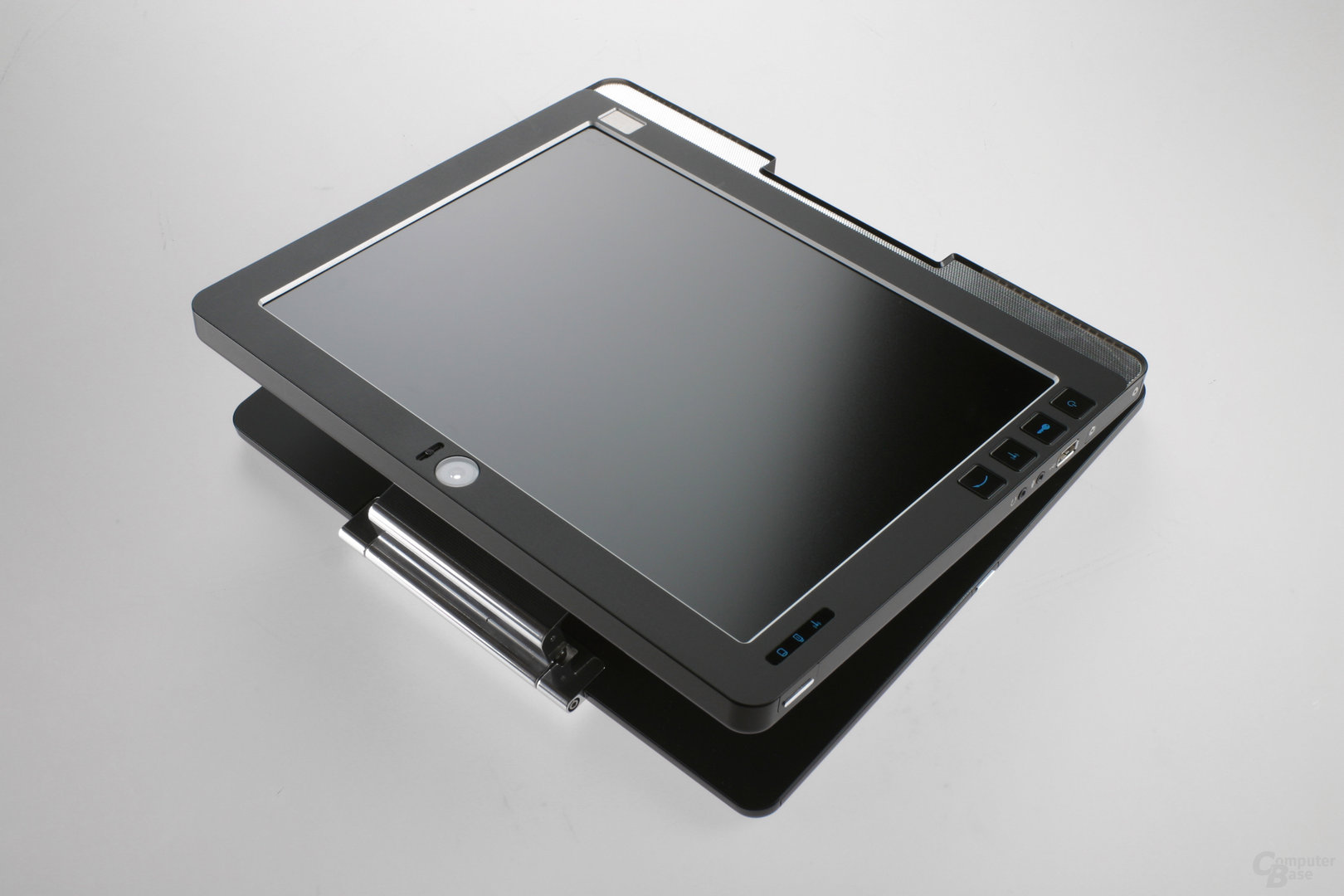 Florence 12inch-open-tablet
