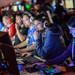 DreamHack Leipzig: Drei Tickets Typ LAN Seat XMG zu gewinnen