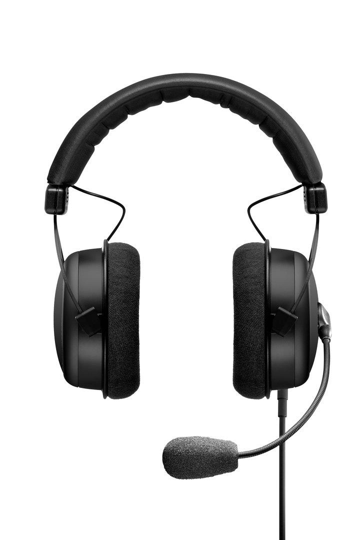 beyerdynamic MMX 300 2. Generation
