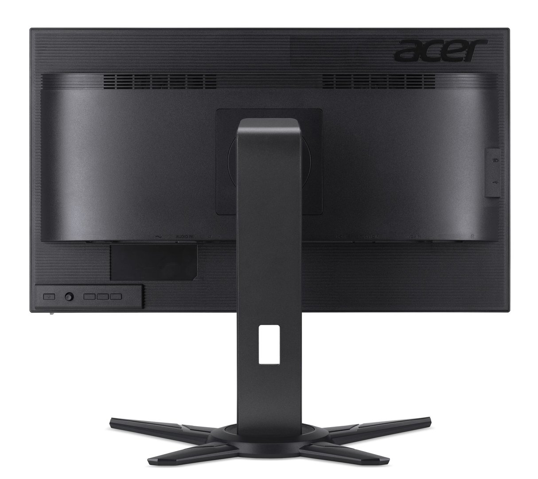 Acer Predator XB2-Serie