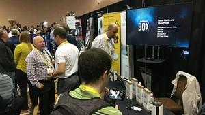 Bitdefender Box: Netzwerk- und Smart-Home-Schutz in 2. Generation