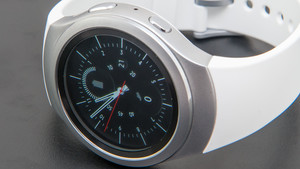 Kompatibilität: Samsung Gear S2, Gear S3 und Gear Fit2 nun auch für iPhone
