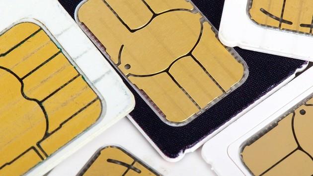 Deutsche Telekom: Verkauf von anonymen Prepaid-Karten einschränken