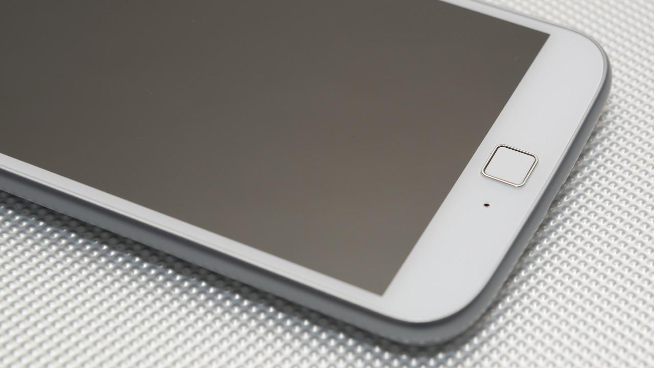 Update: Moto G4 erhält Android 7.0 Ende Januar