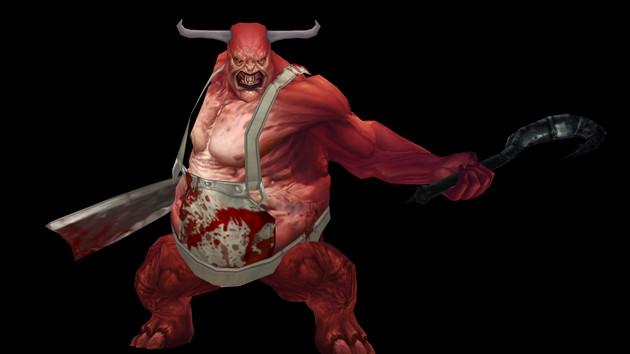 Diablo 3: Jubiläums-Patch bringt 64-Bit-Client und Retroreise