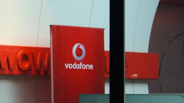 Kabelnetz: Vodafone verspricht erste Gigabit-Anschlüsse für 2017