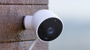 Nest: Details zur Speicherung und Verarbeitung von Nutzerdaten