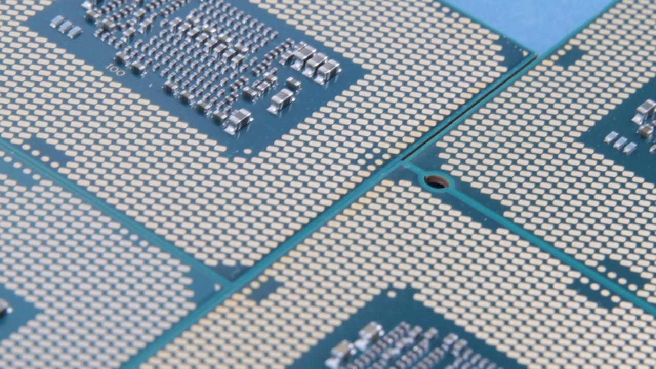 Kaby Lake: Intels neue Prozessoren ab 18:00 Uhr günstiger