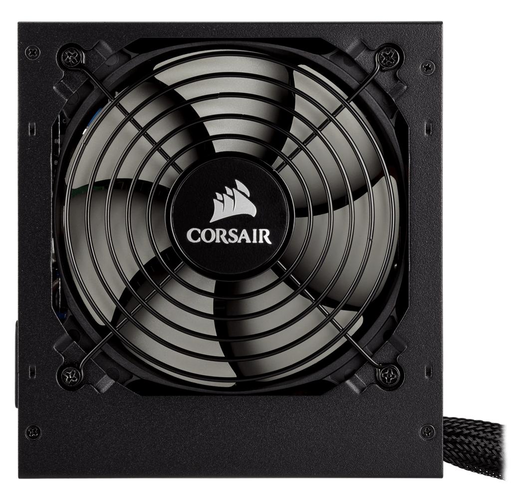 Corsair TX-M Serie