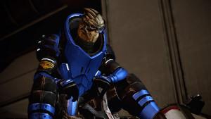 Aktion: Mass Effect 2 auf Origin kostenlos