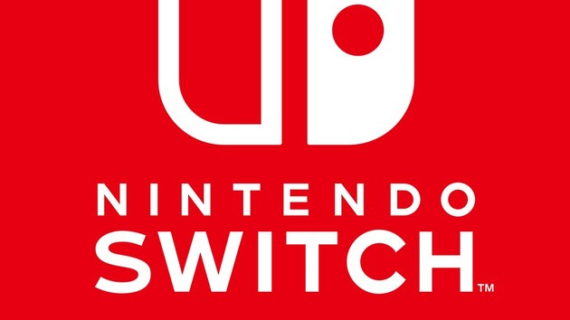 Nintendo Switch: Live-Stream zur Präsentation am 13. Januar