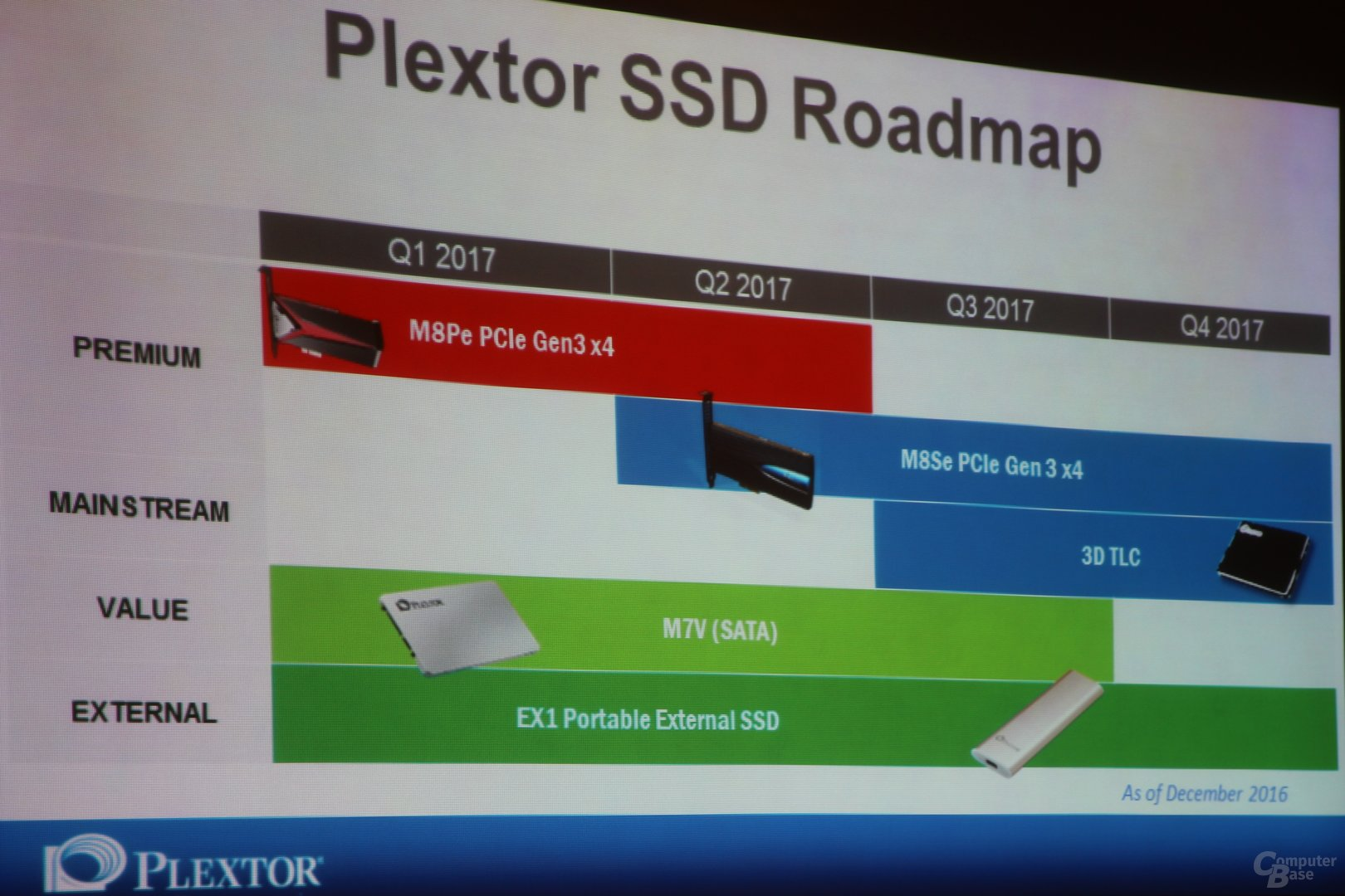 Plextor-SSD-Roadmap 2017