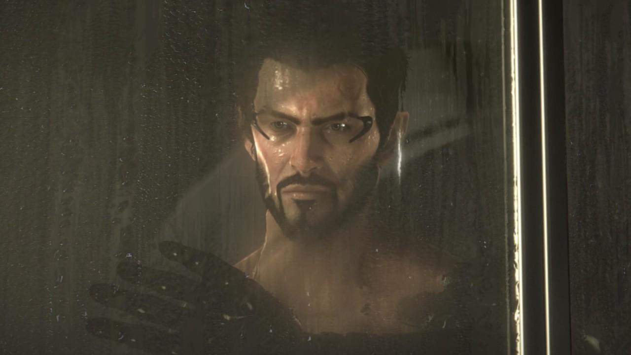 Deus Ex: Mankind Divided: Vorbesteller-Boni für alle Spieler kostenlos