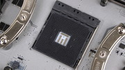 CPU-Kühler für Ryzen: Umrüst-Kits für AMDs Sockel AM4 im Überblick