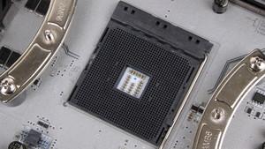 CPU-Kühler: Umrüst-Kits für AMDs Sockel AM4 im Überblick