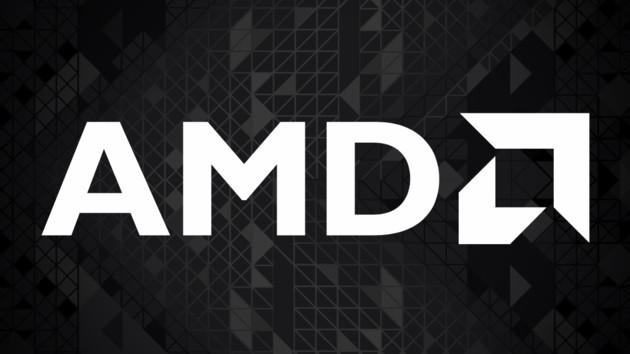 Overclocking: AMD Ryzen hat immer einen offenen Multiplikator