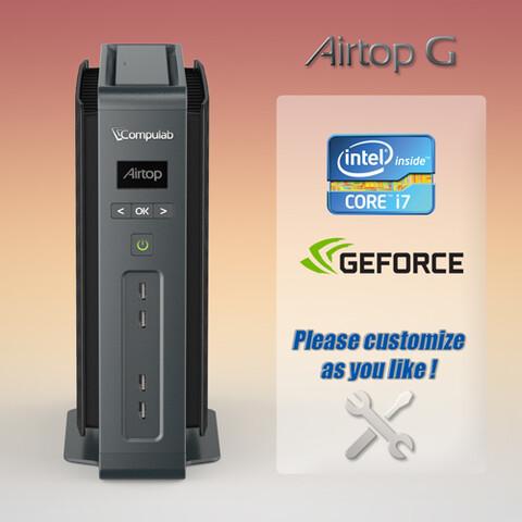 Compulab Airtop G