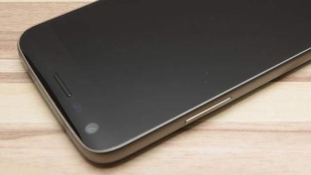 LG: G6 mit 18:9-Display für Multitasking erscheint im März