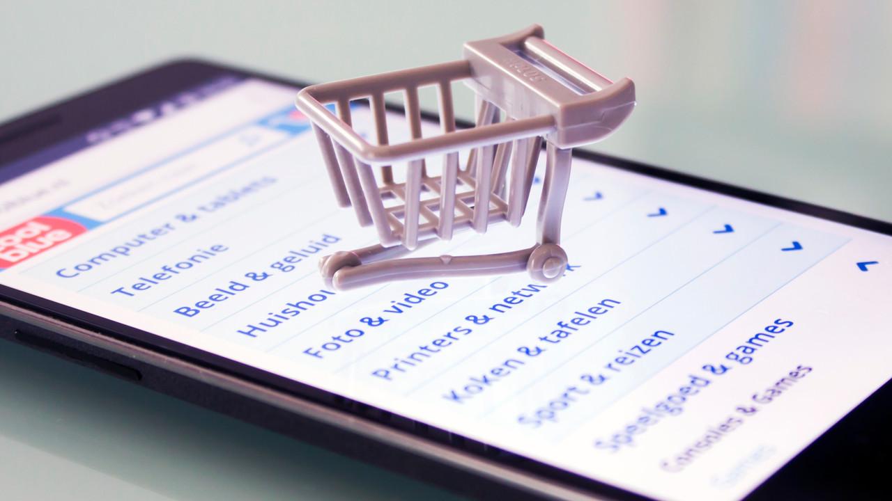 Skimming: Mindestens 1.000 deutsche Online-Shops infiziert