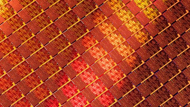 Stärkster Pentium aller Zeiten: Ab 2017 immer mit zwei Kernen und vier Threads