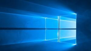 Windows 10: Vereinfachte Kontrolle für die Privatsphäre-Einstellungen