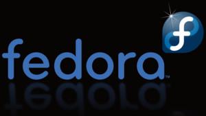 Linux: Fedora 26 ohne Intels Grafiktreiber