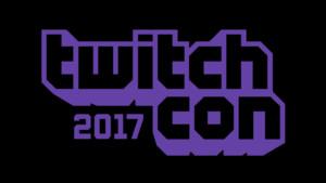 Termin: TwitchCon 2017 startet am 20. Oktober in Long Beach