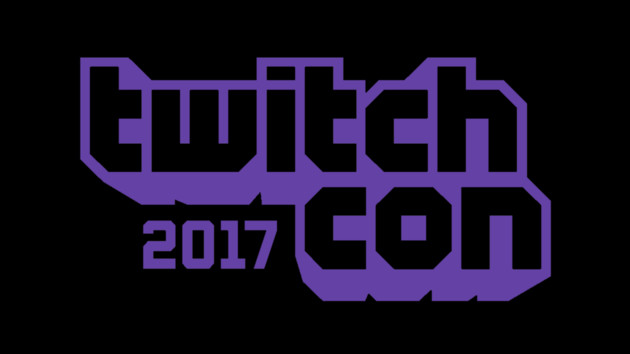 Termin: TwitchCon 2017 startet am 20. Oktober in Long Beach