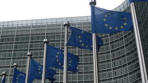 ePrivacy-Verordnung: Mehr Datenschutz für Dienste wie WhatsApp und Skype