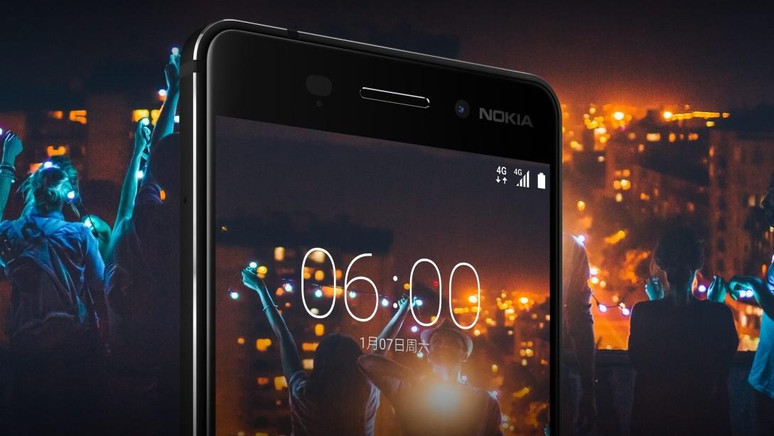Comeback: Nokia verspricht weitere Neuigkeiten zum MWC